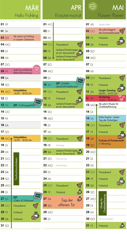 Kalender Goldammer 2019_1
