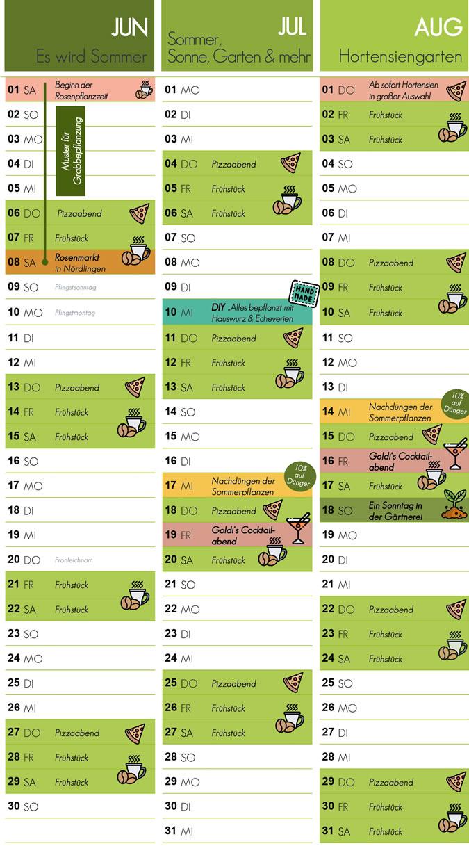 Kalender Goldammer 2019_2