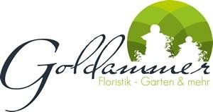 Floristik – Garten & mehr Edith Goldammer